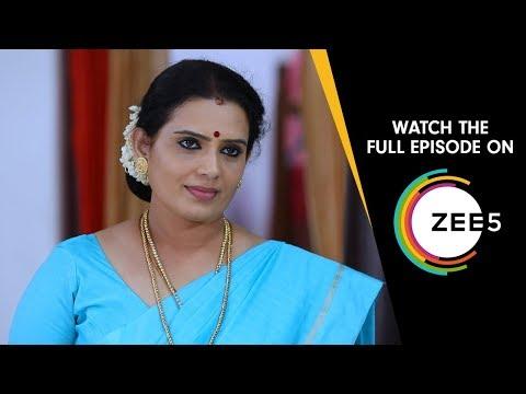 Oru Oorula Oru Rajakumari | Tamil Serial | Best Scene