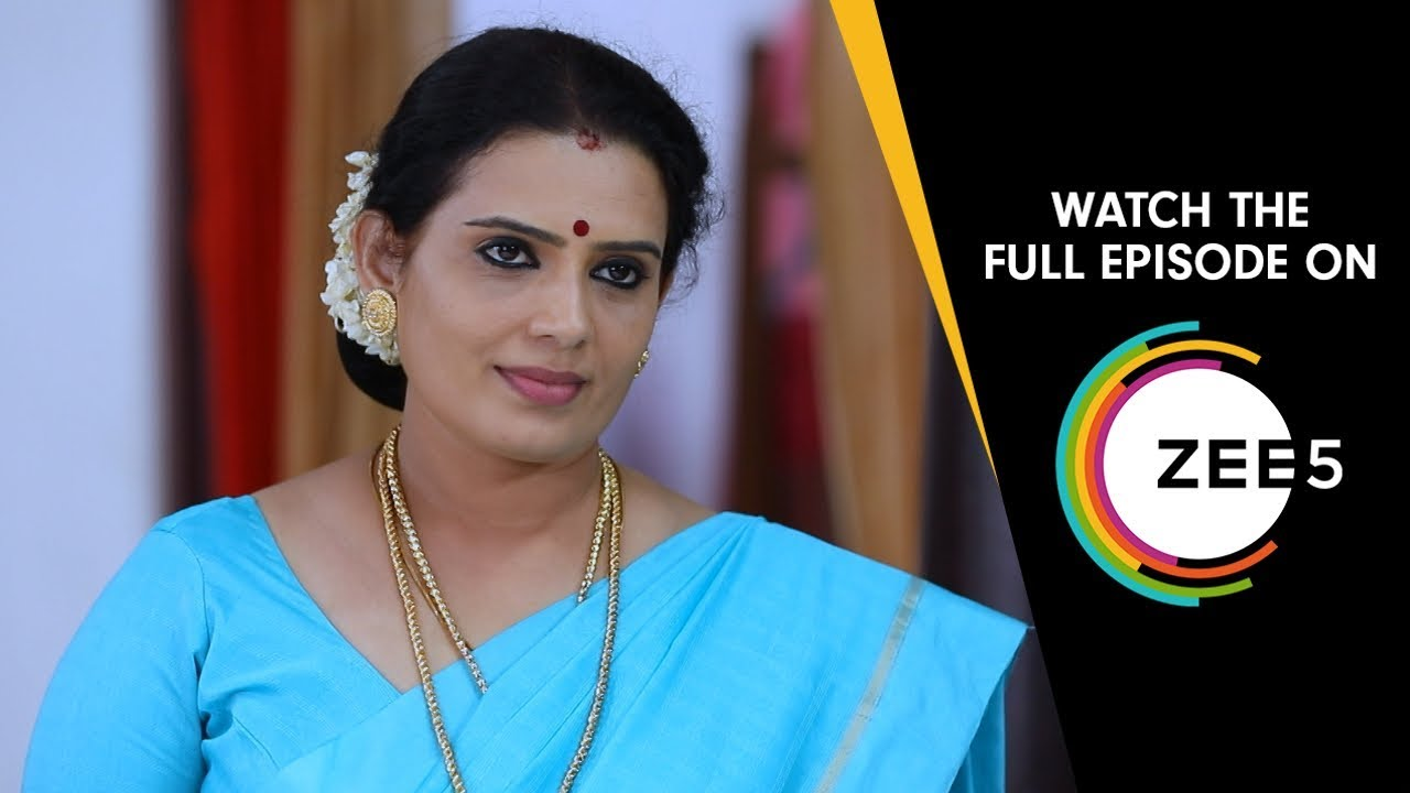 Oru Oorula Oru Rajakumari   Tamil Serial   Best Scene   Episode 8   02 May  2018