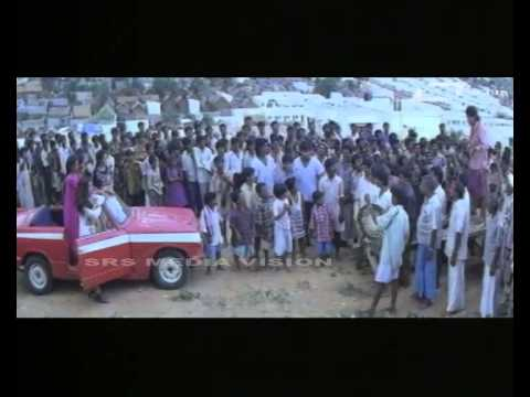Annavra Makkalu – ಅಣ್ಣಾವ್ರ ಮಕ್ಕಳು  Kannada Full HD Movie   FEAT. Shivaraj Kumar, Maheshwari