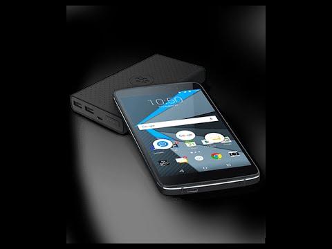 BlackBerry DTek50, Is it worth $299?