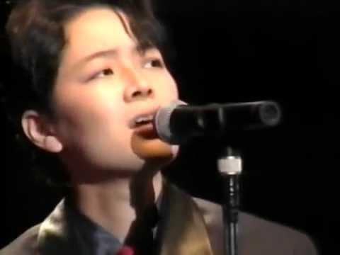 Nozomu Sasaki Taiyou Ga Mata Kagayaku Toki Live