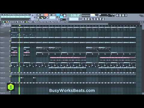 Songwriting 101-Topline Melody Secret Revealed