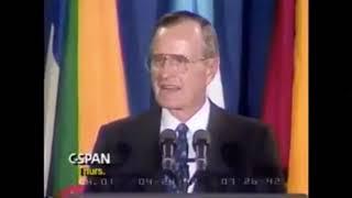 U S  Presidents mocking flat earth