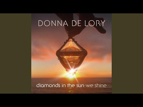 Diamonds In The Sun (We Shine)
