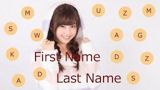 Erstellen Sie Tolle Signaturen durch ''G'',''W'',''U'',''M'',''S'',''A'',''S'',''K'','