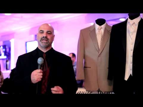 black-tie-tuxedos-has-your-wedding-tux-or-tuxedo-rental!
