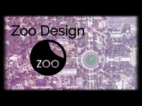 Brookfield Zoo launches 'Bringing the Zoo to You' during ...