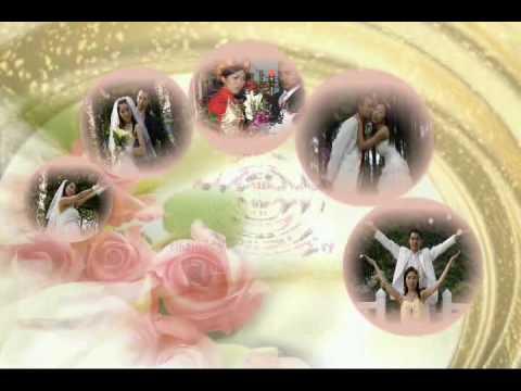 Đám Cưới Phú Tân và Thu Trang . Tan Trang wedding 1