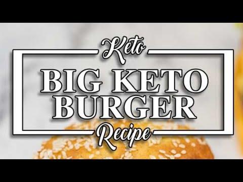 keto-meals- -keto-hamburger-buns!- -low-carb-hamburger-buns
