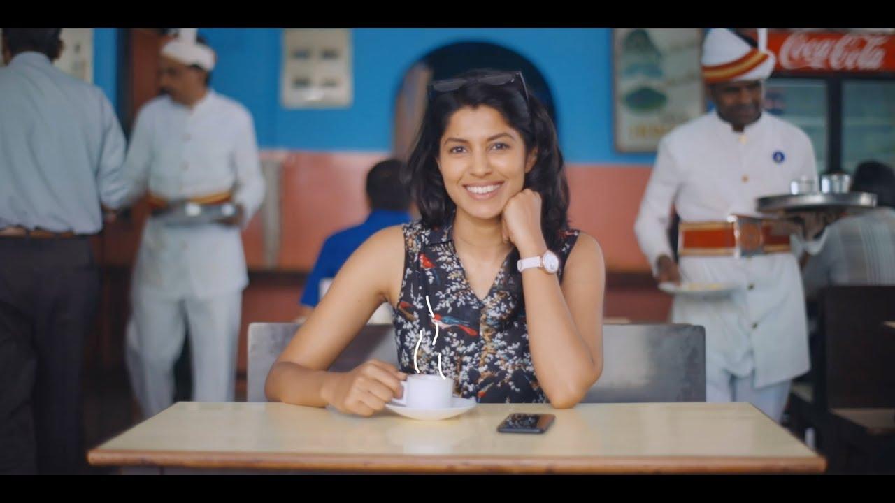Download Bangalore Times- Flirt with your city (D-Cut)