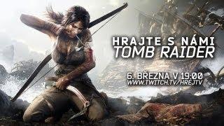 hrajte-s-nami-tomb-raider