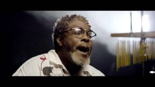 Righteousman - Universal Love official video