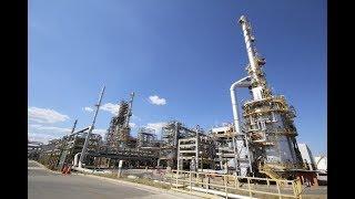Petroleiros da Revap rejeitam proposta de ACT e aprovam greve