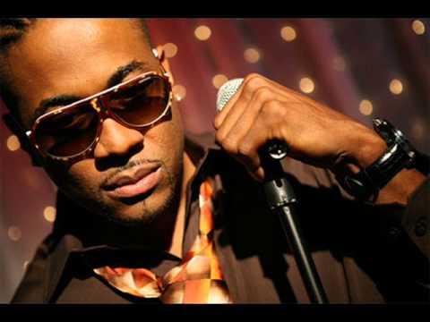 Qwote ft. Pitbull - Same Shit (New Music November 2011)