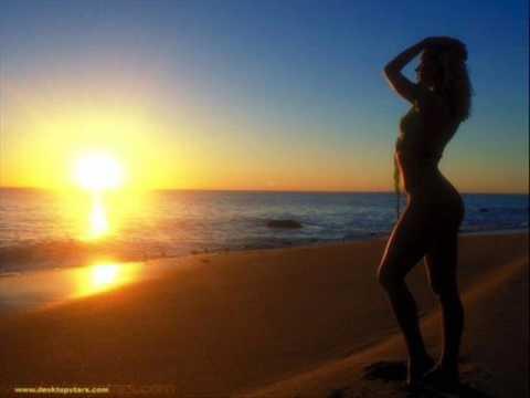 Cressida- 6am (Kyau & Albert Remix)
