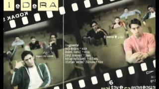 IeDeRA - 04 - Poveste Inutila