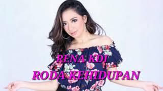 RENA KDI- RODA KEHIDUPAN