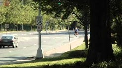 Charlotte NC Personal Injury Lawyer Gastonia Car Accident Attorney North Carolina
