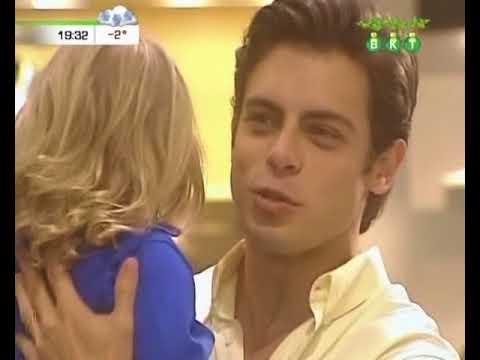 Семейные узы (57 серия) (2000) сериал