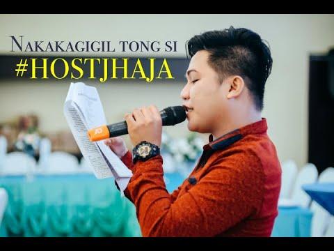 nakakagigil-tong-si-#hostjhaja