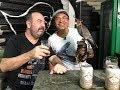 Bar do Edinho Entrevista: Wellington L Rodrigues (Falcoaria)