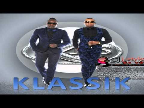 Klassik - Best Of Klass