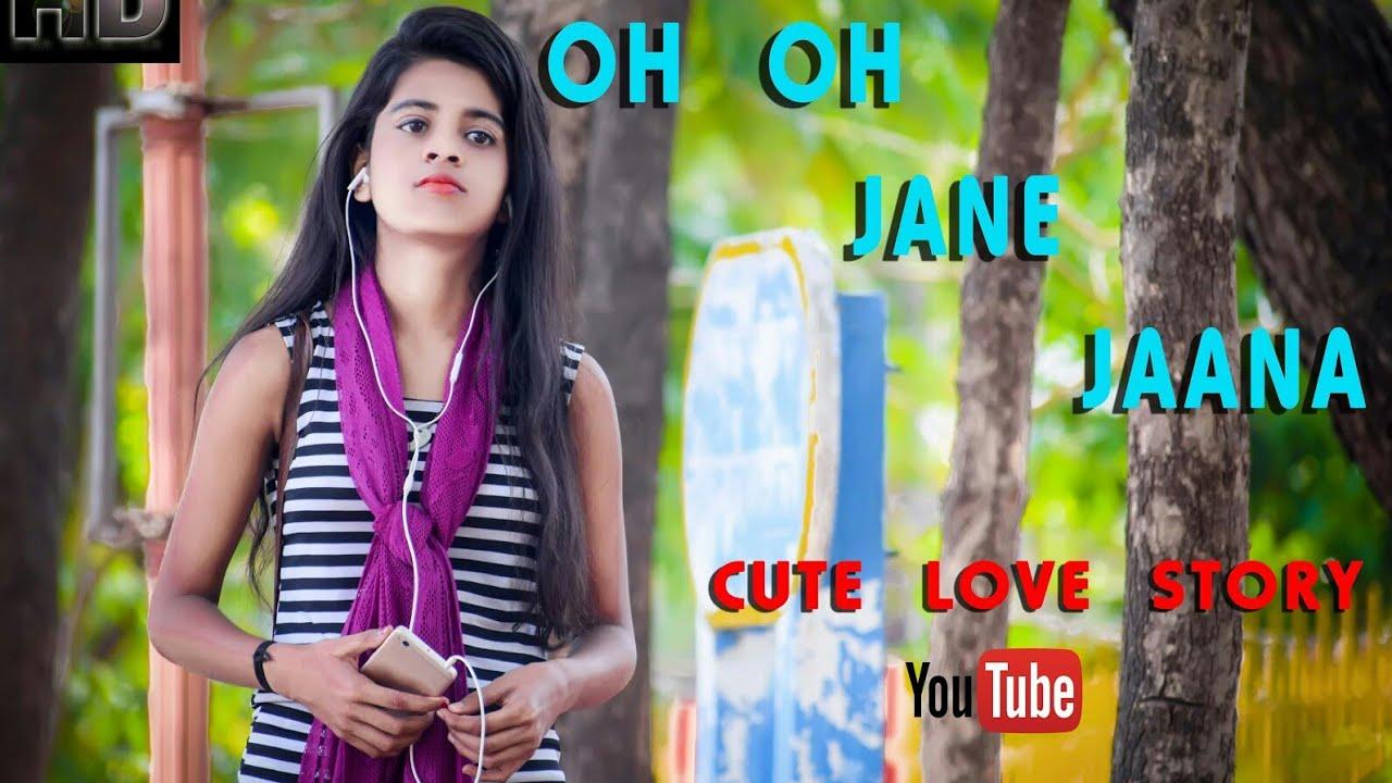 o o jane jana new hd video song download