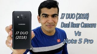 Samsung Galaxy J7 Duo 2018 Specification !! Detail Specification !! HINDI