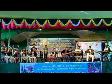 Darjeeling Carnival Band