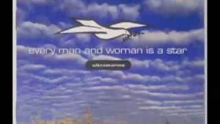 Ultramarine - Saratoga (Remix)