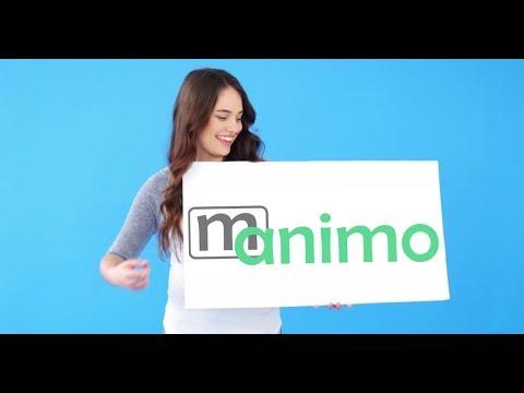 Manimo займ онлайн заявка