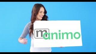 Manimo займ онлайн заявка 2018