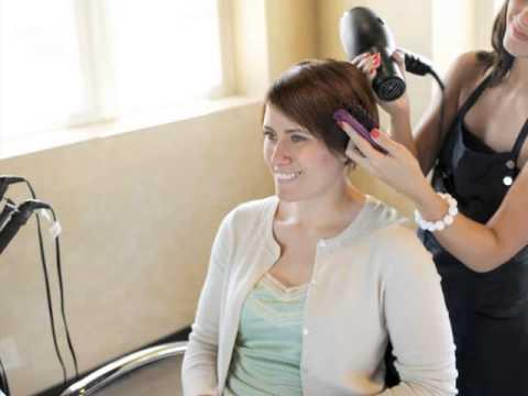 C V Beauty College Inc., Beauty School, Beaumont, CA