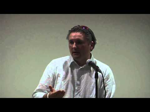 Jeff Clavier (SoftTech VC) - How To Pick Investors - YouTube