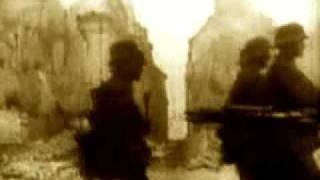 7 paca - Оставь нам боль