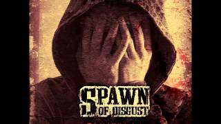 SPAWN OF DISGUST BODY COUNT NEW