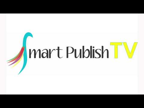 Smart Publish - The Brazilian Way To See The World