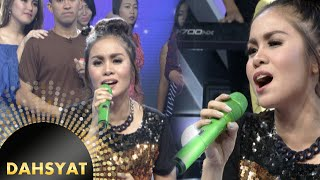 Video Geisha ''Sementara Sendiri'' [Dahsyat] [14 April 2016] download MP3, 3GP, MP4, WEBM, AVI, FLV Desember 2017