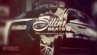 *TRAP* SilinsBeats & StreetEmpireMG - Speedin [2Chainz / Rick Ross Type Beat]