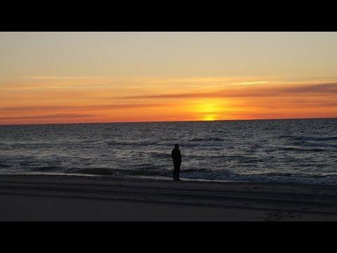 wellenrauschen-meer-wellen-rauschen-meeresrauschen-waves-crashing-geräusch-sound-klang-mp3-kostenlos