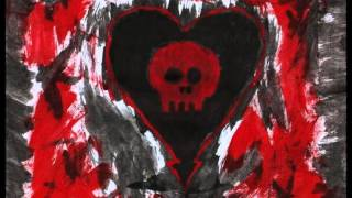 ALKALINE TRIO - Fatally Yours (Rare Alternate Version)
