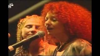 Hans Söllner - Loben und Preisen live (HQ audio)