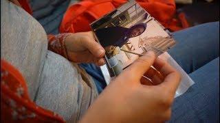 Kodak ColorPlus 200   Teodora   Canon EOS 300 - Teodora Shoots Film Part 2