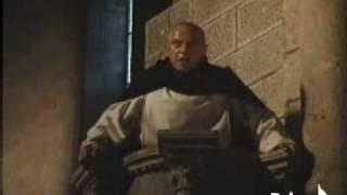 Savonarola contro Lorenzo de' Medici