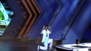 IGT   Amardeep Singh