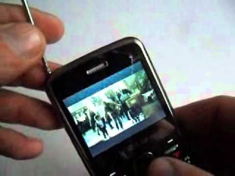 Каталог мобильных телефонов с qwerty клавиатурой по доступным ценам. ✈ доставка qwerty телефонов по всей украине без предоплаты. Заказ по телефону ☎ — интернет-магазин телемарт.