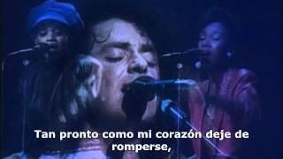 Toto I 39 ll Be Over You Subtitulado.mp3