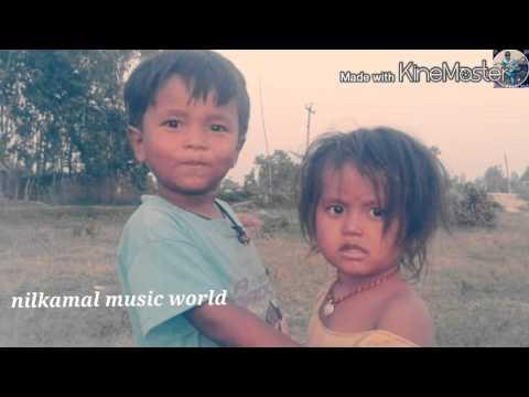 New bhojpuri song e Chhote chhote gol gol kah 2015