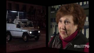 mobroad documentary 70th anny ksdk