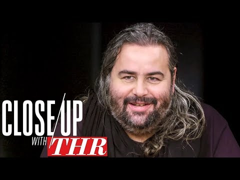 'Dunkirk's' Hoyte Van Hoytema on Making Multiple Films With Christopher Nolan | Close Up With THR